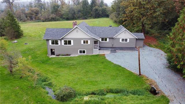14251 F Stevens Road, Mount Vernon, WA 98273 (#1667997) :: Better Homes and Gardens Real Estate McKenzie Group