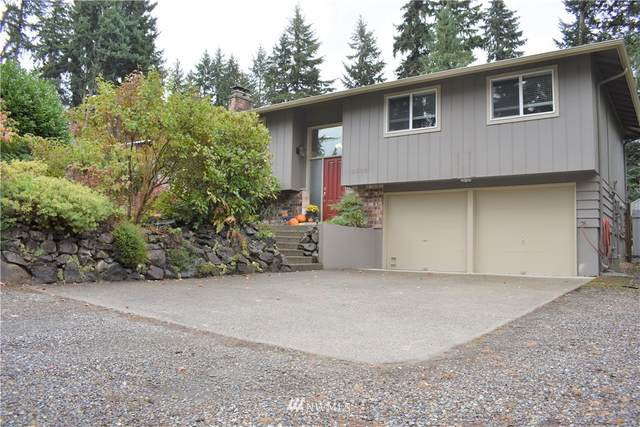 8502 122nd Street E, Puyallup, WA 98373 (#1668092) :: Ben Kinney Real Estate Team