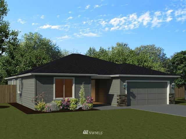 132 Zephyr Drive, Silverlake, WA 98645 (#1668151) :: Priority One Realty Inc.