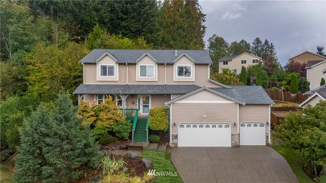 11315 174th Avenue Ct E, Bonney Lake, WA 98391 (#1668215) :: Becky Barrick & Associates, Keller Williams Realty