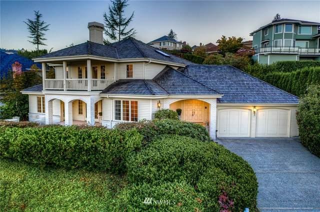 4619 177th Street SE, Bellevue, WA 98006 (#1668237) :: Becky Barrick & Associates, Keller Williams Realty