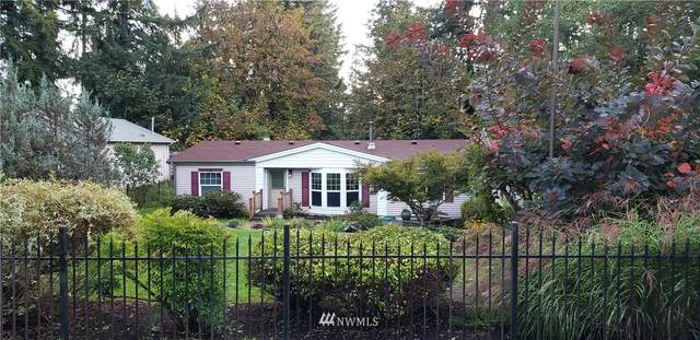5333 80th Avenue SW, Olympia, WA 98512 (#1668251) :: M4 Real Estate Group