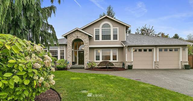 10305 178th Avenue Ct E, Bonney Lake, WA 98391 (#1668313) :: Alchemy Real Estate