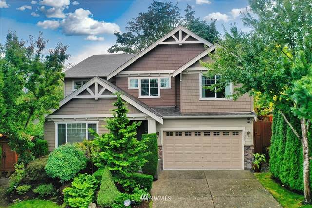 18403 36th Drive SE, Bothell, WA 98012 (#1668335) :: The Royston Team