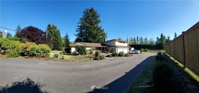 5020 152nd Street E, Tacoma, WA 98446 (#1668353) :: Alchemy Real Estate