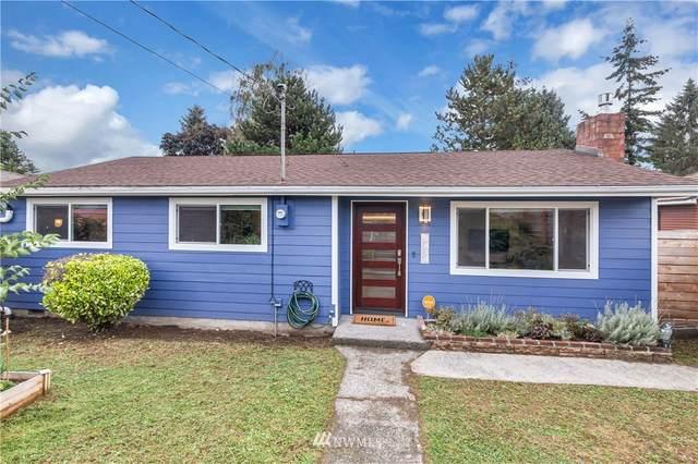 9414 9th Avenue SW, Seattle, WA 98106 (#1668460) :: Urban Seattle Broker