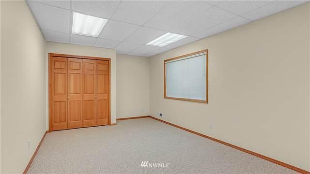 16928 Freestad Road, Arlington, WA 98223 (#1668478) :: Priority One Realty Inc.