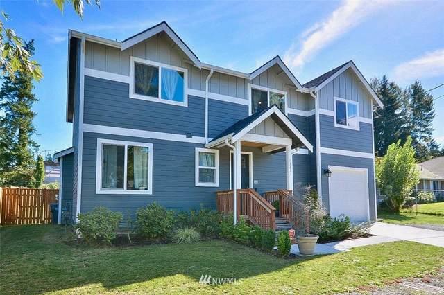 13211 105th Avenue Ct E, Puyallup, WA 98374 (#1668565) :: Ben Kinney Real Estate Team