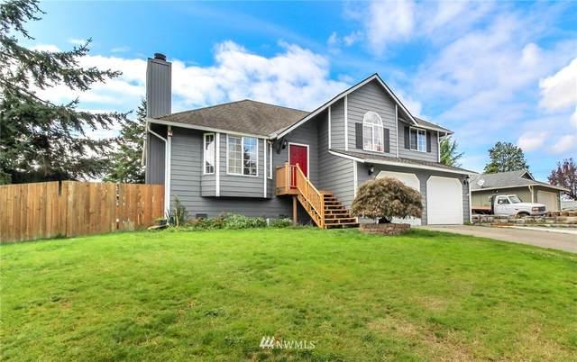 5608 Cedarcrest Street NE, Tacoma, WA 98422 (#1668577) :: My Puget Sound Homes