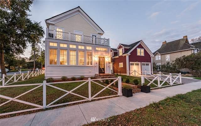 1040 Jefferson Street, Port Townsend, WA 98368 (#1668771) :: Becky Barrick & Associates, Keller Williams Realty