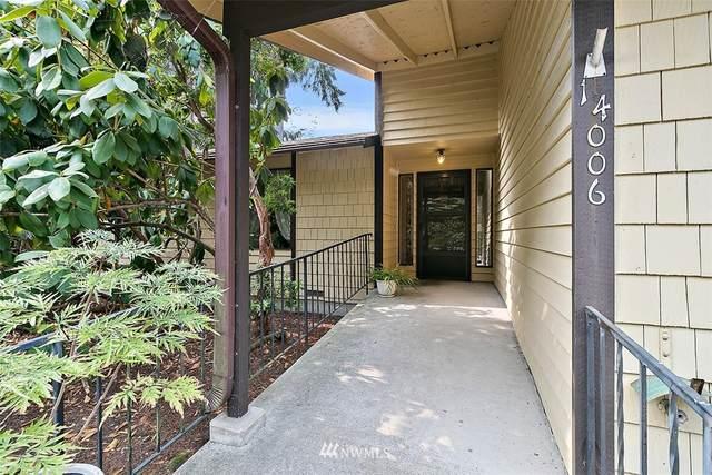 14006 W 60th Ave, Edmonds, WA 98026 (#1669071) :: M4 Real Estate Group