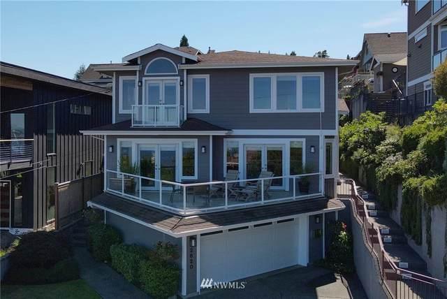 2620 N 31st Street, Tacoma, WA 98407 (#1669136) :: Mike & Sandi Nelson Real Estate