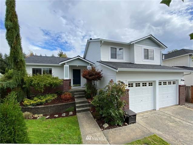 5130 147th Place SE, Everett, WA 98208 (#1669247) :: Ben Kinney Real Estate Team