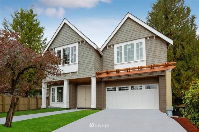 10216 NE 23rd Street, Bellevue, WA 98004 (#1669314) :: Alchemy Real Estate