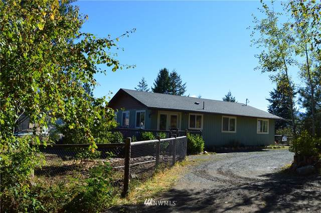 5 Music Mt. Road, Curlew, WA 99118 (#1669431) :: Mike & Sandi Nelson Real Estate