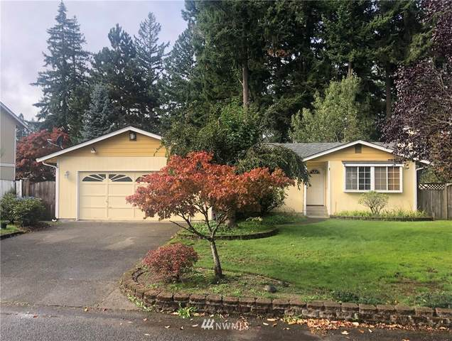 17416 12th Avenue E, Spanaway, WA 98387 (#1669441) :: NW Home Experts
