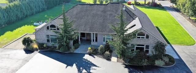 308 S Oak Street, Ellensburg, WA 98926 (#1669472) :: NW Home Experts