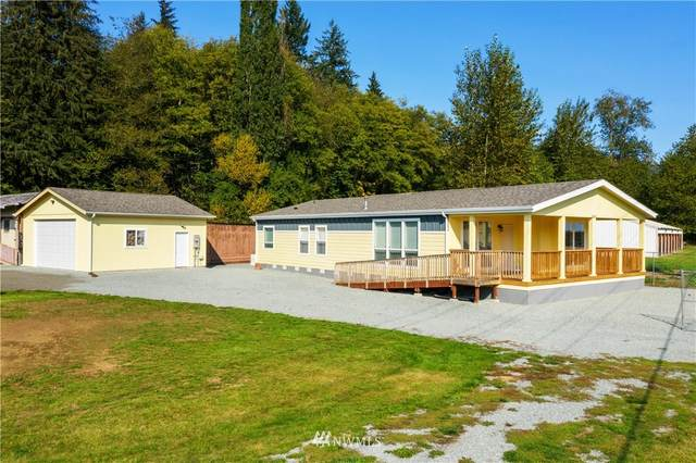8065 Us Hwy 12, Glenoma, WA 98336 (#1669739) :: Pickett Street Properties