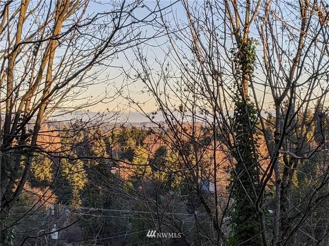 10508 Victory Lane NE, Seattle, WA 98125 (#1669834) :: Tribeca NW Real Estate