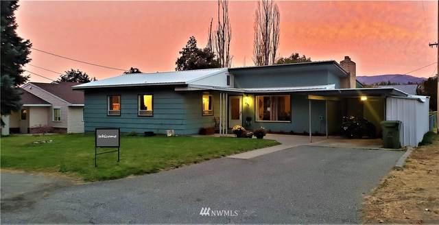 635 Kenwood Street, Omak, WA 98841 (#1670135) :: NW Home Experts