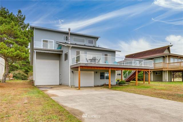 19408 K Place, Long Beach, WA 98631 (#1670308) :: Capstone Ventures Inc