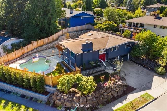 4105 NE 98th Street, Seattle, WA 98115 (#1670448) :: Alchemy Real Estate