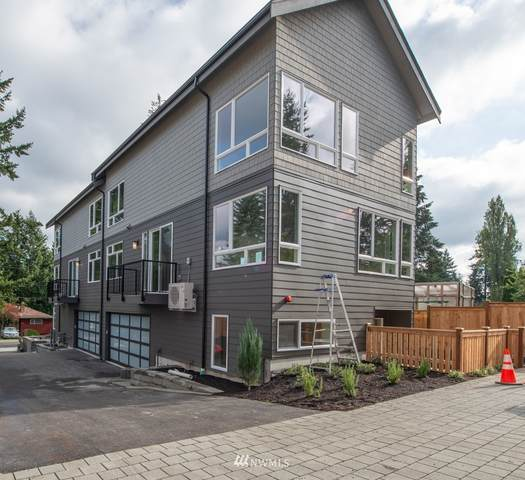 18339 Wallingford Avenue N, Shoreline, WA 98133 (#1670949) :: Canterwood Real Estate Team