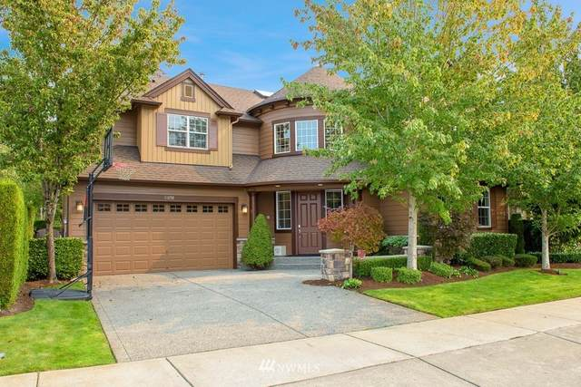 11058 Muirwood Way NE, Redmond, WA 98053 (#1671005) :: Pickett Street Properties