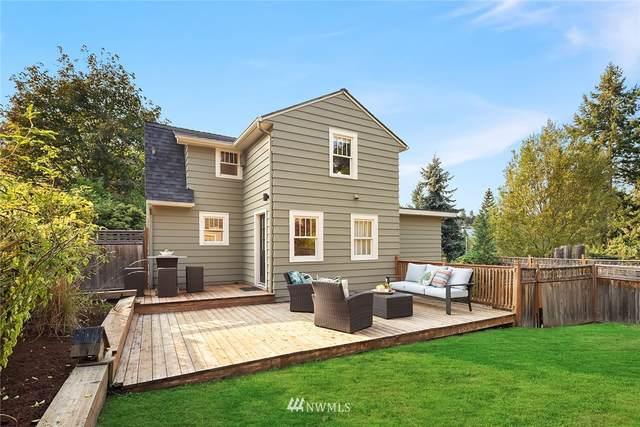 10060 Ravenna Avenue NE, Seattle, WA 98125 (#1671293) :: Alchemy Real Estate