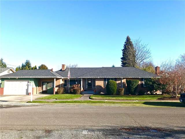 717 3rd Street NW, Puyallup, WA 98371 (#1671300) :: Hauer Home Team