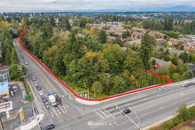 16333 36th Avenue W, Lynnwood, WA 98087 (#1671633) :: Canterwood Real Estate Team