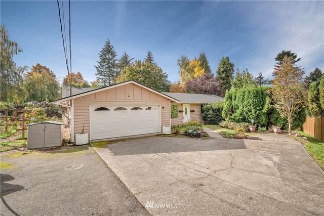 10441 26th Avenue SW, Seattle, WA 98146 (#1671707) :: Becky Barrick & Associates, Keller Williams Realty