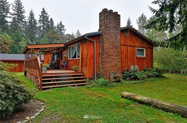 13006 4th Place SE, Snohomish, WA 98290 (#1671782) :: The Robinett Group