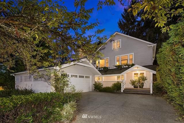 4231 NE 124th Street, Seattle, WA 98125 (#1672132) :: NW Home Experts