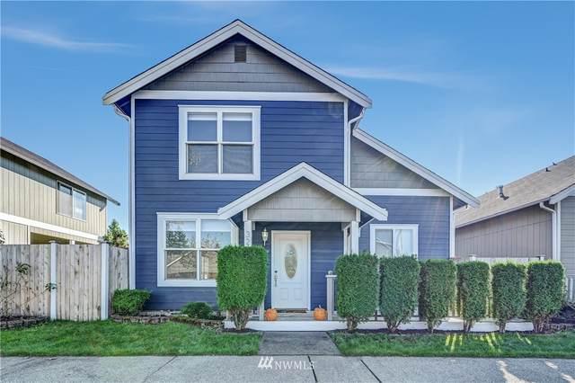 326 Willow Avenue, Sultan, WA 98294 (#1672214) :: Pickett Street Properties