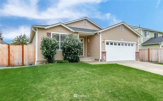 1215 Boatman Avenue NW, Orting, WA 98360 (#1672282) :: NW Home Experts