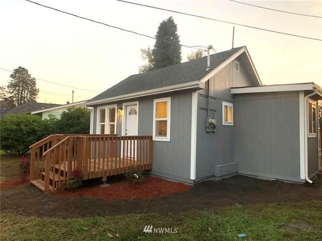 1309 St Helens Street, Centralia, WA 98531 (#1672322) :: Pickett Street Properties