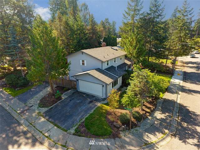 1808 175th Place SE, Bothell, WA 98012 (#1672491) :: NW Home Experts