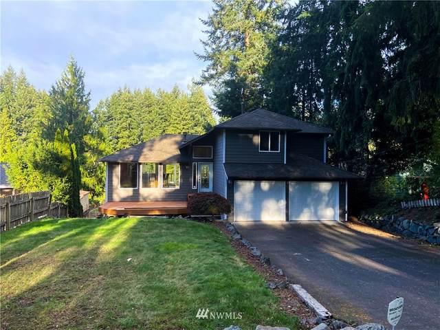 18804 Mcghee Drive E, Sumner, WA 98391 (#1672518) :: Ben Kinney Real Estate Team