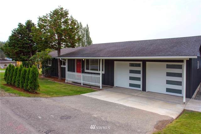 2923 Wilson Avenue, Bellingham, WA 98225 (#1672648) :: M4 Real Estate Group