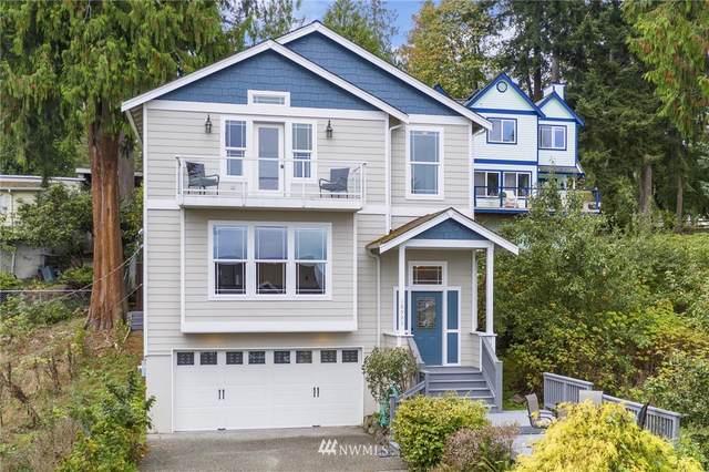 18923 Angeline Avenue NE, Suquamish, WA 98392 (#1672744) :: The Shiflett Group