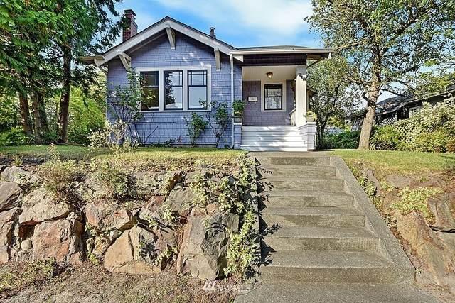 712 NE 60th, Seattle, WA 98115 (#1672761) :: Pickett Street Properties