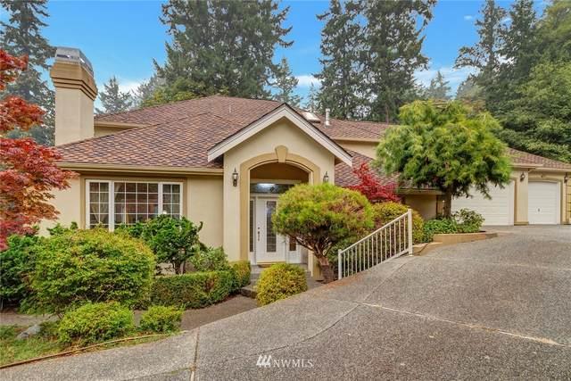 6131 Andrews Drive, Mukilteo, WA 98275 (#1672819) :: NW Home Experts