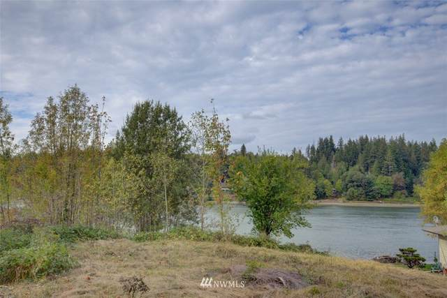 503 SE Old Arcadia Road, Shelton, WA 98584 (MLS #1672899) :: Community Real Estate Group