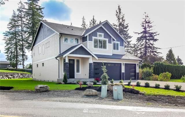 19501 W Tapps Highway E, Bonney Lake, WA 98391 (#1672995) :: Lucas Pinto Real Estate Group