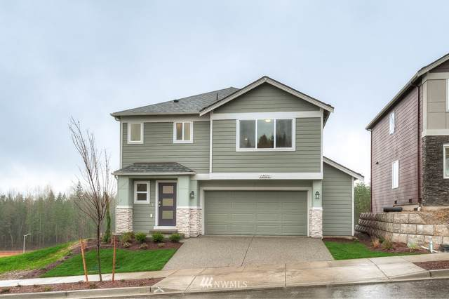 17025 127th Place SE #2041, Snohomish, WA 98290 (#1673059) :: Hauer Home Team