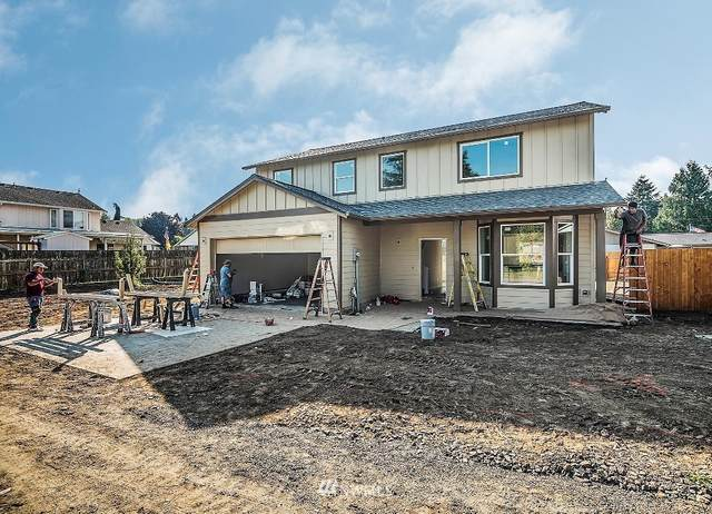 225 Lexington Avenue, Kelso, WA 98626 (#1673237) :: NW Home Experts
