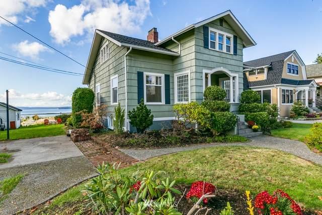 1232 Grand Avenue, Everett, WA 98201 (#1673355) :: NW Home Experts