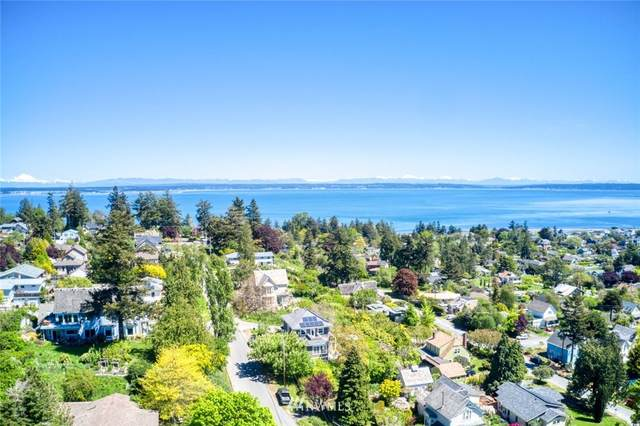 0 Roosevelt Street, Port Townsend, WA 98368 (#1673595) :: TRI STAR Team | RE/MAX NW