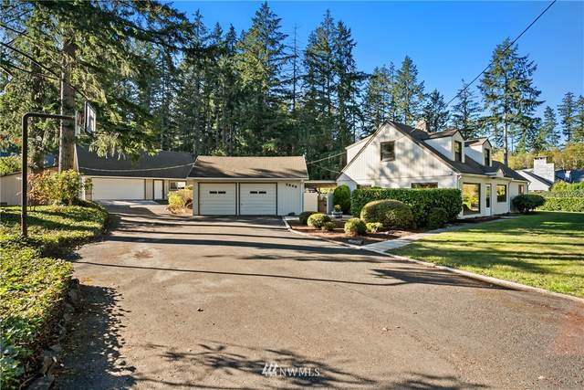 3945 Grove Road NW, Olympia, WA 98502 (#1673749) :: Priority One Realty Inc.